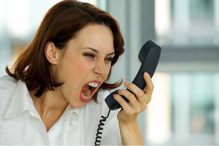 importância da monitoria em um call center