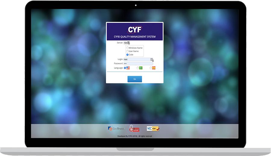 call center quality assurance software